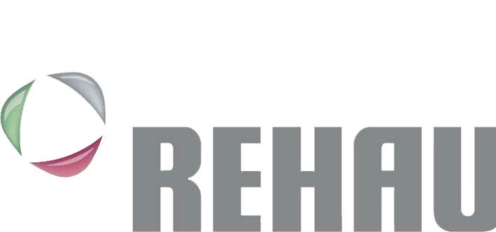 Преимущества Rehau